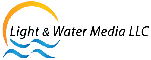 Light & Water Media LLC